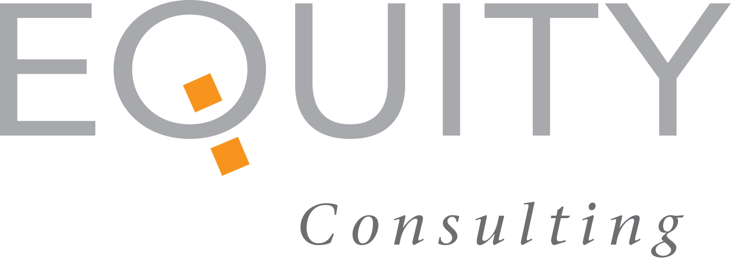 Equity Consulting Logo